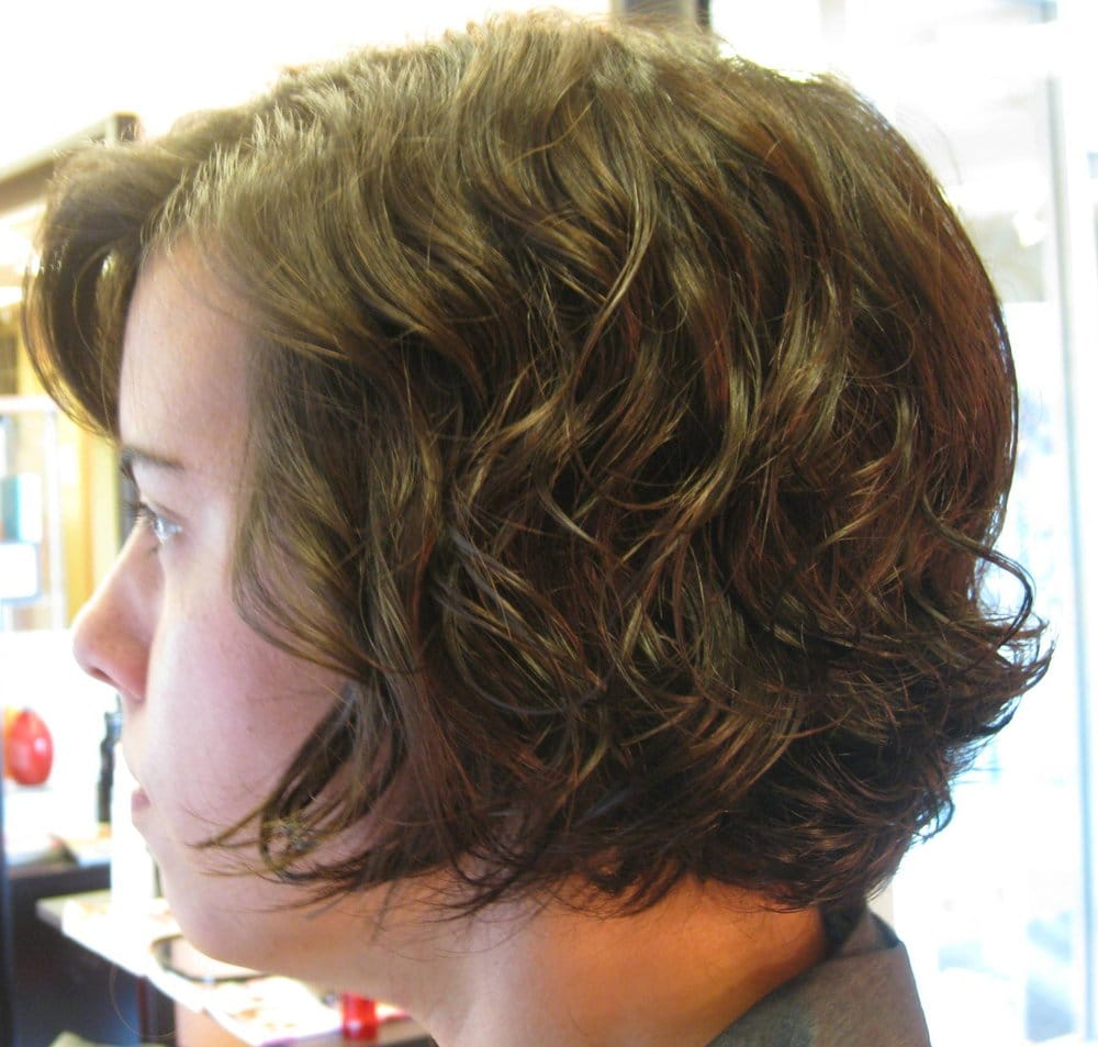 After Wave Perm Pic2 Yelp