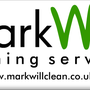 Markwill Cleaning Services