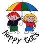 Happy Tots Nurseries