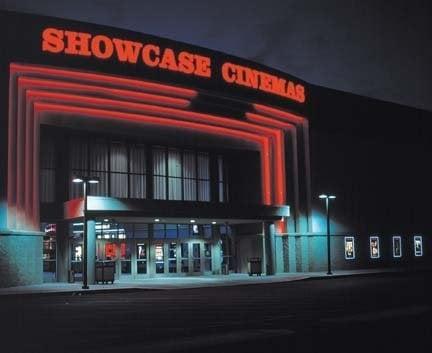 Cinema Revere Ma 6