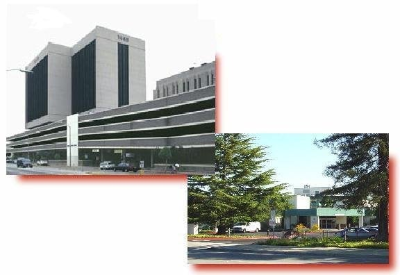 St Marys Medical Center Long Beach