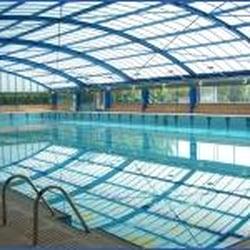 ayuntamiento de salamanca piscinas garrido swimming