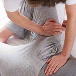 London College Of Shiatsu For Courses & Treatments, London
