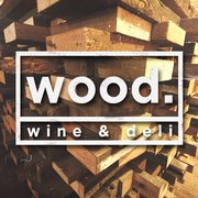 Wood Wine & Deli