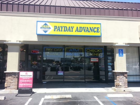 Payday loans with bad credit nz image 4