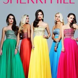 Prom dresses prom dresses greensboro nc for Wedding dress shops in greensboro nc