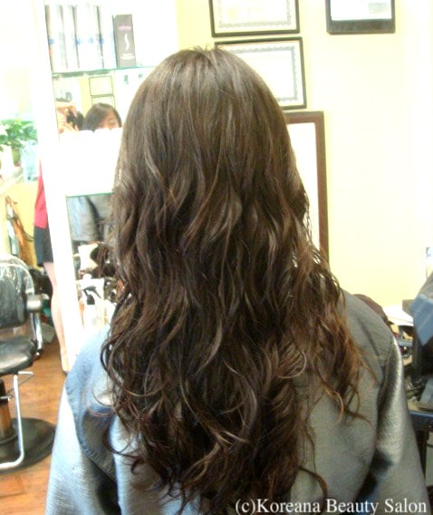 Root Perm Hair Images To Download Root Perm Hair Images Just Right ...