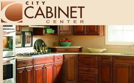 San Diego Your Kitchen Cabinet Bath Cabinet Custom Cabinet