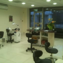 Venus Nail Spa, London