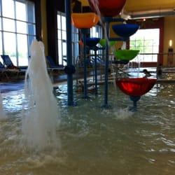 Las Cruces Regional Aquatic Center Swimming Pools Las