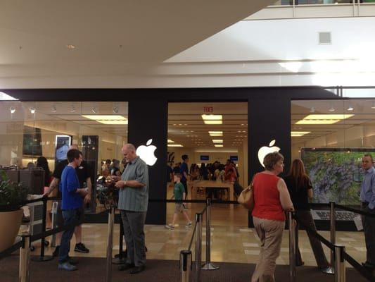 Download image apple store chandler fashion center az pc android