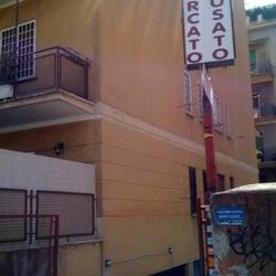 Porta portese del 2000 negozi di usato roma yelp - Porta portese roma case ...
