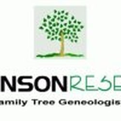 Dickinson Research - Family History Genealogy, Rotherham, South Yorkshire