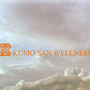 Kumo San Wellness