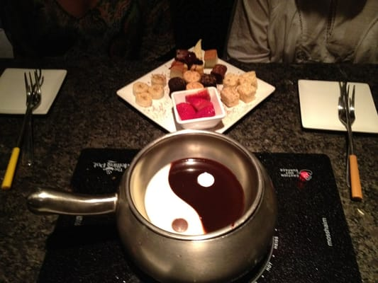 the melting pot fondue horizons west west orlando orlando fl reviews photos menu