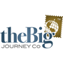 The Big Journey Company