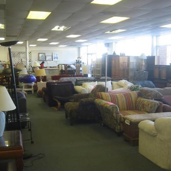 Salvation Army Used Vintage & Consignment Yelp