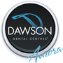 Dawson Dental Centre Aurora