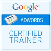 Zertifizierte Google AdWords Seminar Leader