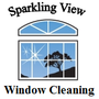 Sparkling View Window Cleaning Service