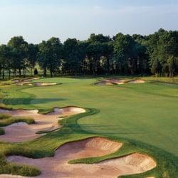 Great brook golf club image here, very nice angles
