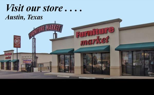 Furniture Market Mattresses Austin Tx Yelp