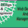 Web Design and Management