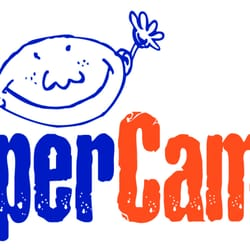 Super Camps, London, Surrey