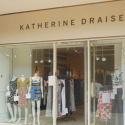 Katherine Draisey, Solihull, West Midlands