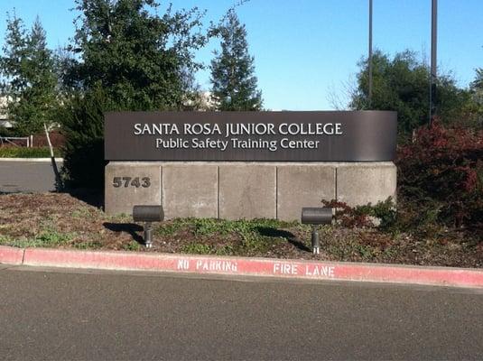 Santa Rosa Junior College Windsor Ca Yelp