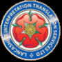 Lancashire Interpretation Translation Services, Lits.