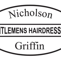 Nicholson & Griffin, London, UK