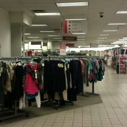 Burlington Coat Factory Department Stores Chula Vista