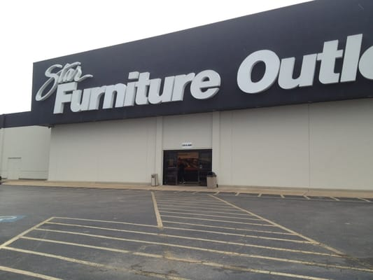 Star furniture clearance outlet furniture stores for I furniture houston
