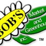 Bob's Market & Greenhouses Inc