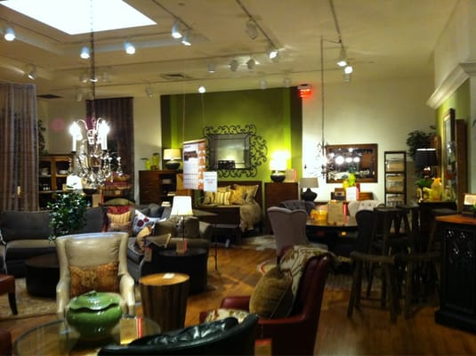 Arhaus Furniture Outlet Image Search Results