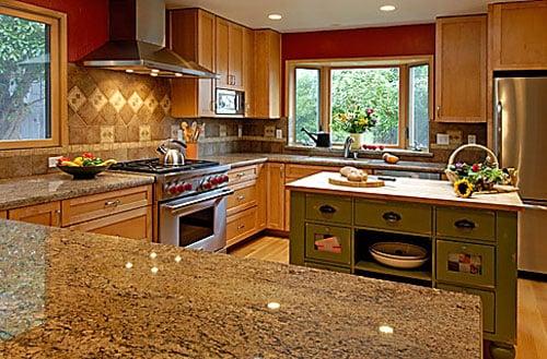 Photos for coastal kitchen design yelp - Coastal kitchen design ...