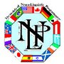 Resourceful Change NLP Training