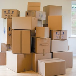 Removals Company Wimbledon:House Removal Company, London