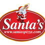 Santas Pizza Burnley