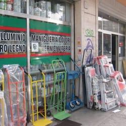 ferramenta europa ferramenta roma yelp