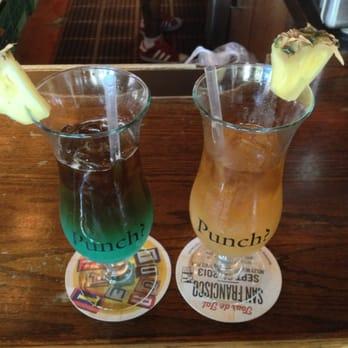 Hobson's Choice - Bars - The Haight - San Francisco, CA - Reviews ...