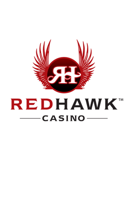 Red hawk casino easter brunch