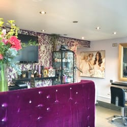 Karda Hair and Beauty, London