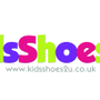 Kids Shoes 2 U