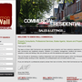 Simon Wall Chartered Surveyor