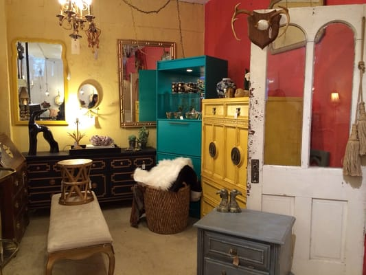Summer House Furniture Furniture Stores South Tampa