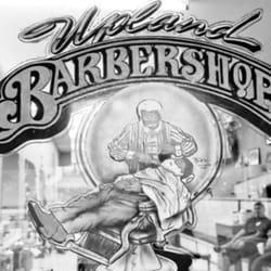 Upland Barber Shop - Barbers - Upland, CA - Yelp