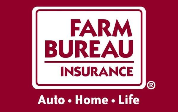 Farm bureau insurance woodland park co yelp for Woodland motors phone number