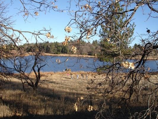 Lake cuyamaca lakes julian ca yelp for Lake cuyamaca fishing